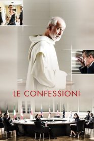 Les Confessions streaming vf