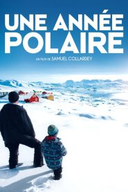 Une année polaire streaming vf