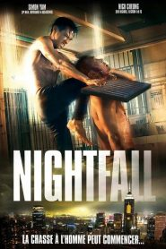 Nightfall streaming vf