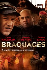 Braquages streaming vf