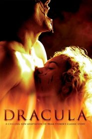 Dracula streaming vf