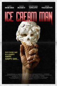 Ice Cream Man streaming vf