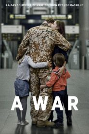 A War streaming vf