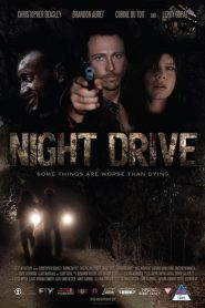 Night Drive streaming vf