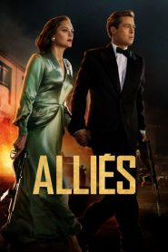 Alliés streaming vf