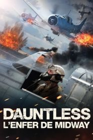 Dauntless : L'enfer de Midway streaming vf
