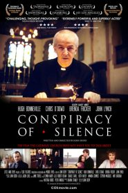 Conspiracy of Silence streaming vf