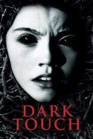 Dark Touch streaming vf