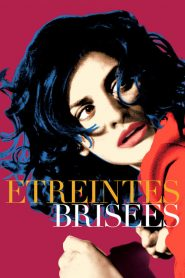 Étreintes brisées streaming vf