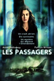 Les Passagers streaming vf