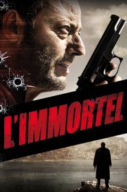L'Immortel streaming vf