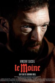 Le Moine streaming vf