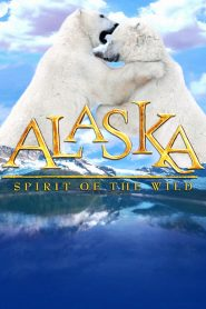 L'Alaska, esprit de la nature streaming vf