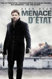Menace d'État streaming vf