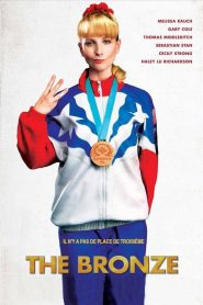 The Bronze streaming vf
