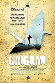 Origami papystreaming