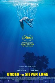 Under the Silver Lake streaming vf