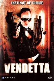 Vendetta papystreaming