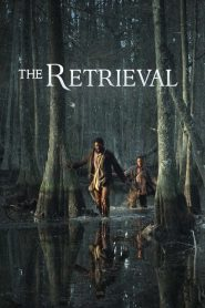 The Retrieval streaming vf
