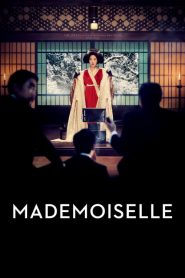 Mademoiselle streaming vf