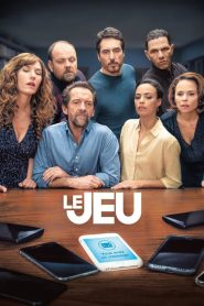 Le Jeu streaming vf