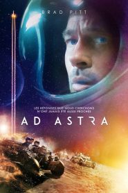 Ad Astra papystreaming