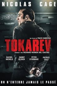 Tokarev streaming vf