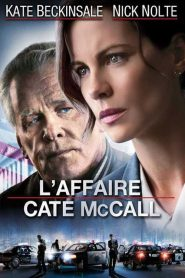 L'Affaire Cate McCall streaming vf