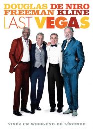 Last Vegas streaming vf