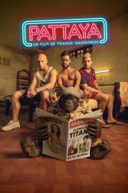 Pattaya streaming vf