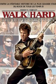 Walk Hard streaming vf