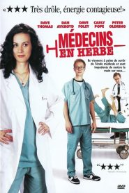 Médecins en herbe streaming vf