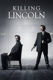 L'Assassinat de Lincoln streaming vf