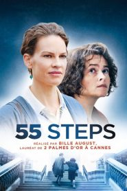 55 Steps streaming vf