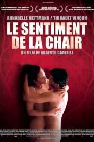 Le Sentiment de la chair papystreaming