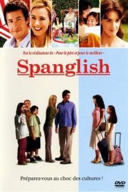 Spanglish streaming vf