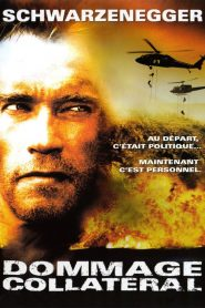 Dommage collatéral streaming vf