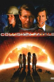 Collision fatale streaming vf