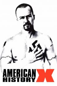 American History X streaming vf