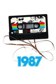 1987 streaming vf