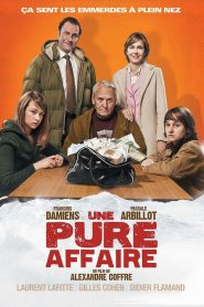 Une pure affaire streaming vf