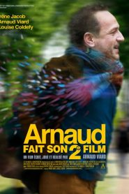 Arnaud fait son 2e film streaming vf