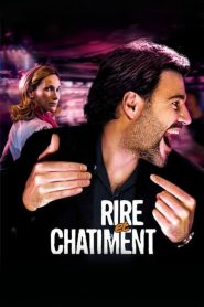 Rire et châtiment streaming vf