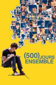 (500) jours ensemble streaming vf