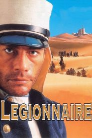 Légionnaire streaming vf