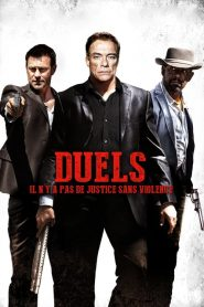 Duels streaming vf