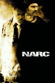 Narc streaming vf