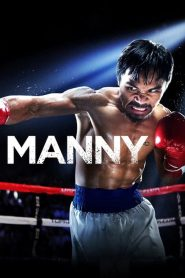 Manny streaming vf