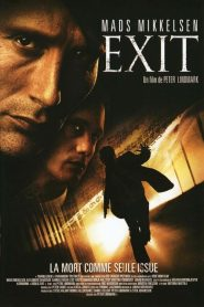 Exit streaming vf