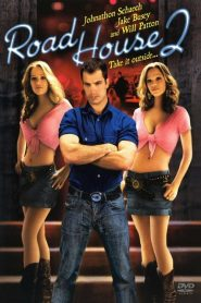 Road House 2 streaming vf